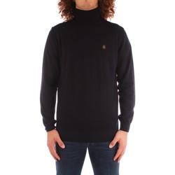 Abbigliamento Uomo Maglioni Refrigiwear M25700M-A9T010 BLU