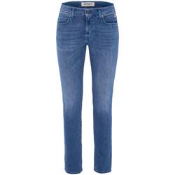 Abbigliamento Uomo Jeans slim Roy Rogers ATRMPN-29769 Blu