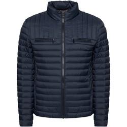 Abbigliamento Uomo Piumini Colmar 1299r-8vx nd