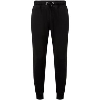 Abbigliamento Pantaloni da tuta Tridri TR054 Nero