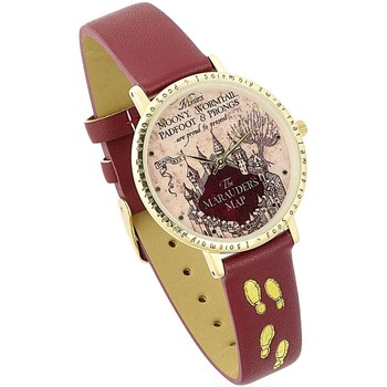 Orologi & Gioielli Orologio Analogico Harry Potter  Multicolore