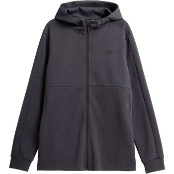 Abbigliamento Uomo Felpe 4F BLM010