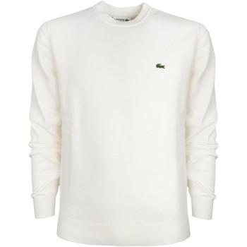 Abbigliamento Uomo T-shirts a maniche lunghe Lacoste ah2193 nd