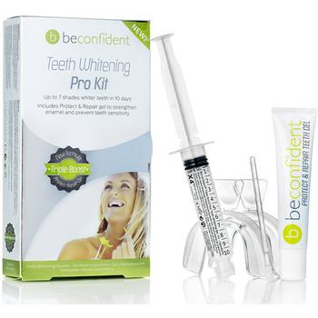 Bellezza Corpo e Bagno Beconfident Teeth Whitening Pro Kit