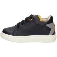 Scarpe Bambino Sneakers basse Balducci MSP3821 blu
