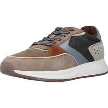 Scarpe Donna Sneakers basse HOFF BUCKINGHAM Multicolore