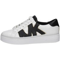 Scarpe Donna Sneakers basse MICHAEL Michael Kors 43F1CHFS2E BIANCO