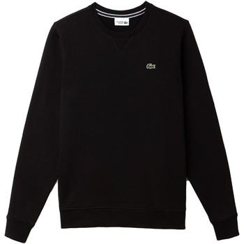 Abbigliamento Uomo Felpe Lacoste sh1505 nd