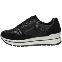 Scarpe Donna Sneakers basse Imac 807830 NERO
