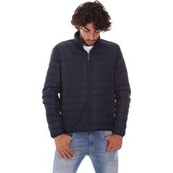 Abbigliamento Uomo Piumini Invicta 4431759/U Blu