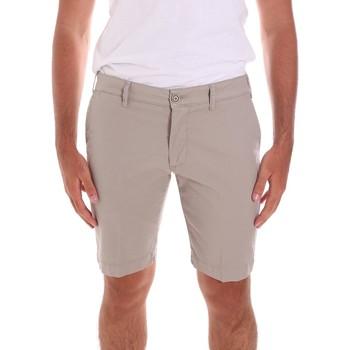 Abbigliamento Uomo Costume / Bermuda da spiaggia Sei3sei PZV132 7182 Beige
