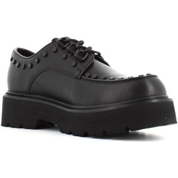 Scarpe Donna Derby Cult classiche scarpe donna CLW331200 SLASH 3312 LOW W LEATHER Pelle