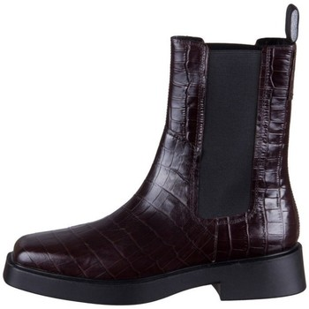 Scarpe Donna Stivaletti Vagabond Shoemakers Jillian Marrone