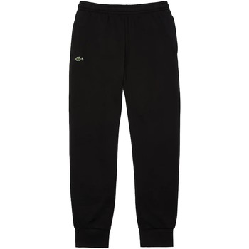 Abbigliamento Uomo Pantaloni da tuta Lacoste xh9507 nd