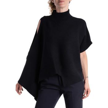 Abbigliamento Donna Maglioni Kocca MIRINNA nero