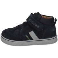 Scarpe Bambino Sneakers basse Imac 833130 BLU