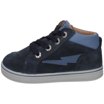 Scarpe Bambino Sneakers basse Imac 833120 BLU
