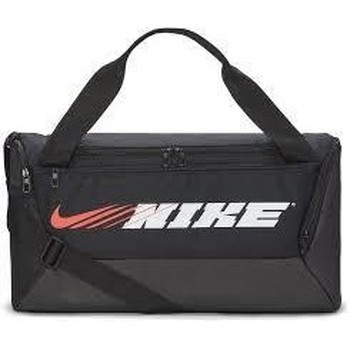 Borse Borse da sport Nike Brsla XL