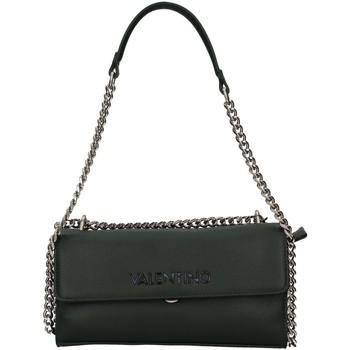 Borse Donna Tracolle Valentino Bags VBS5P605 VERDE