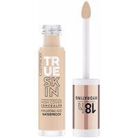 Bellezza Fondotinta & primer Catrice True Skin High Cover Concealer 015-warm Vanilla