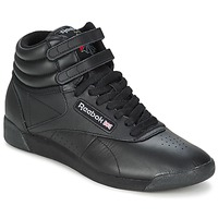 Sneakers alte Reebok Classic FREESTYLE HI