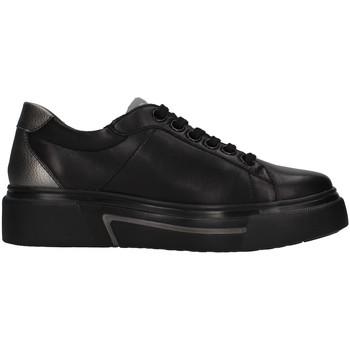 Scarpe Donna Sneakers basse Stonefly 217099 NERO