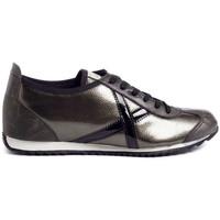 Scarpe Uomo Sneakers basse Munich osaka 496 Grigio