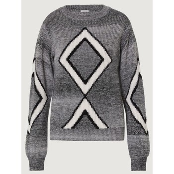 Abbigliamento Donna Maglioni Marella 33662516 grigio