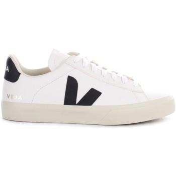 Scarpe Uomo Sneakers basse Veja CP051537 Multicolore