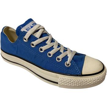 Scarpe Sneakers basse Converse ATRMPN-29897 Blu