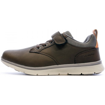 Scarpe Uomo Sneakers basse Umbro 870651-30 Marrone