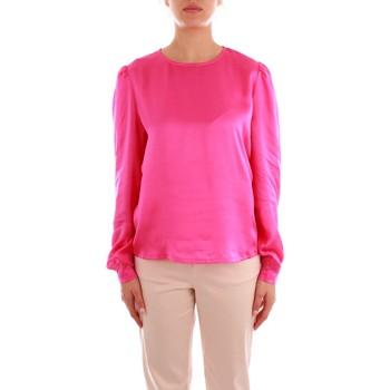 Abbigliamento Donna Camicie Marella ZOLLA FUCSIA