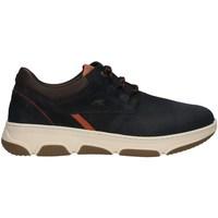 Scarpe Uomo Sneakers basse Fluchos F1345AI22 Basse Uomo MARINO MARINO