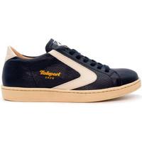 Scarpe Uomo Sneakers basse Valsport  Blu