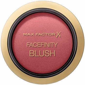 Bellezza Donna Blush & cipria Max Factor Facefinity Blush 50