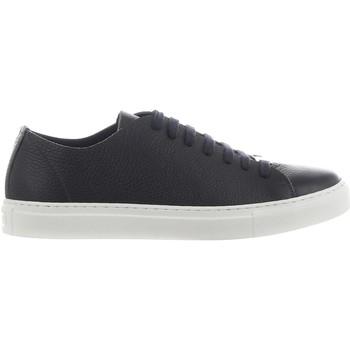 Scarpe Uomo Sneakers basse Marechiaro 103486 Blu