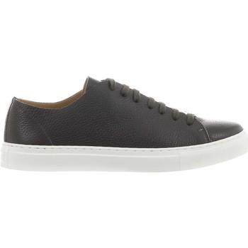 Scarpe Uomo Sneakers basse Marechiaro 103485 Testa di moro