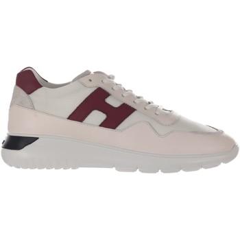Scarpe Uomo Sneakers basse Hogan 105056 Bianco