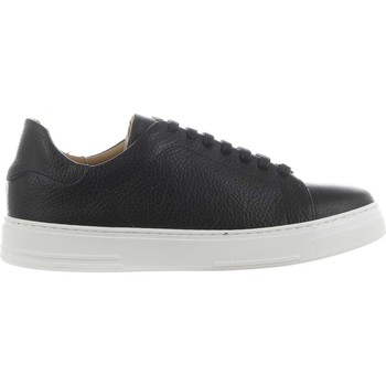 Scarpe Uomo Sneakers basse Marechiaro 103476 Nero
