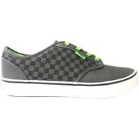 Scarpe Sneakers basse Vans ATRMPN-29915 Grigio