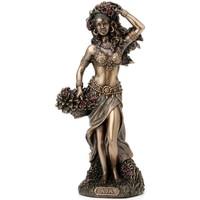 Casa Statuette e figurine Signes Grimalt Figura Orisha Aja. Crudo