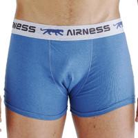 Biancheria Intima Uomo Boxer Airness 1/57/246 Blu