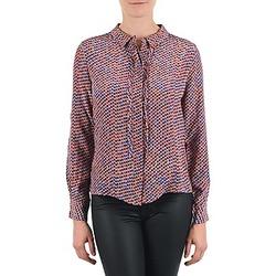 Camicie Antik Batik DONAHUE