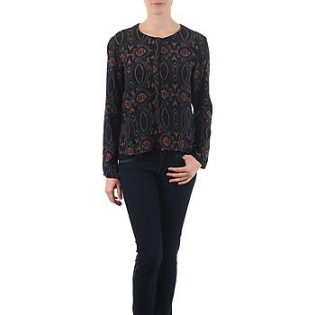 Top / Blusa Antik Batik VEE