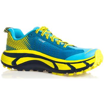 Scarpe Uomo Sneakers basse Hoka one one  Multicolore
