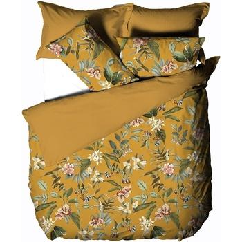 Casa Copripiumino Linen House Lit King Size RV1736 Multicolore