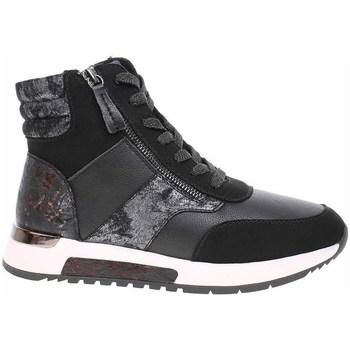 Scarpe Donna Sneakers alte Jana 882521127098