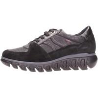 Scarpe Donna Sneakers CallagHan 13920 Multicolore