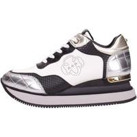 Scarpe Donna Sneakers Apepazza F1MIDHIGH07 Multicolore