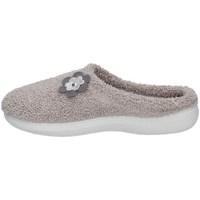 Scarpe Donna Pantofole Inblu BS A45 CORDA